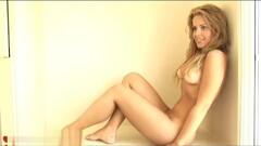 Best porn clip Big Nipples hottest show Thumb