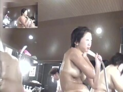 Chinese Bath Part 7 Thumb
