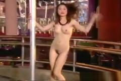 chinese strip club Thumb