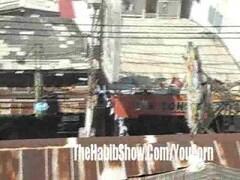 Thailand BBW gets fucked in Bangkok Thumb