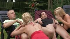 YouPorn - swedish-picnic Thumb