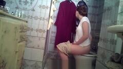 hidden cam toilet 2 Thumb