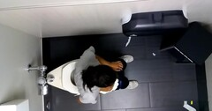 Spanish Toilet 3 Thumb