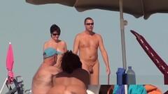 Tight Ass Naked Nudist Amateyr Milfs Voyeur Spy Thumb