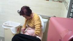 Clinic Voyeur12-3 Thumb