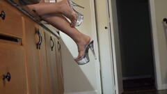Kitchen Heels Thumb