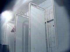 New Shower, Amateur, Voyeur Clip Thumb