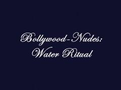 Water Ritual Thumb