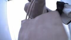 New Voyeur, Changing Room, Beach Video Exclusive Version Thumb